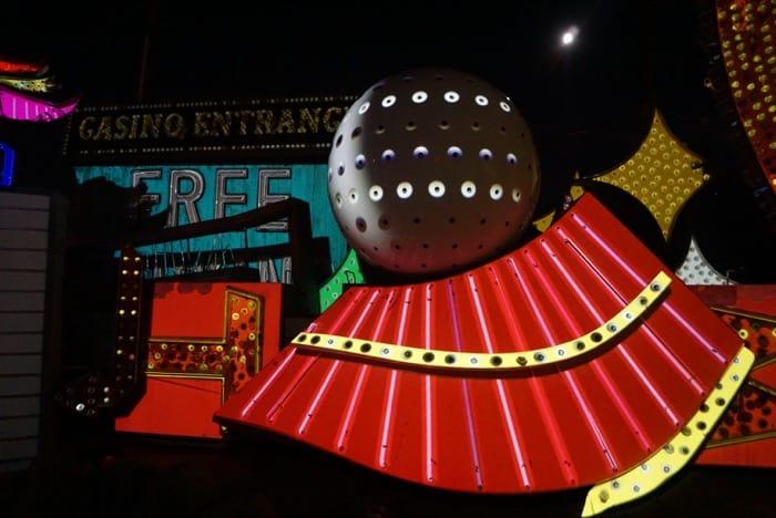 neon-museum-las-vegas-travel-nevada