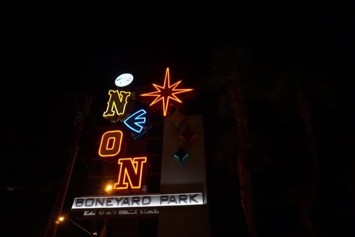 neon-museum-las-vegas-sign