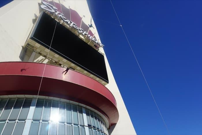 las-vegas-vacation-stratosphere