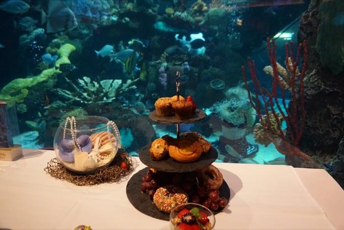 meal-mermaid-silverton-casino-las-vegas-brunch