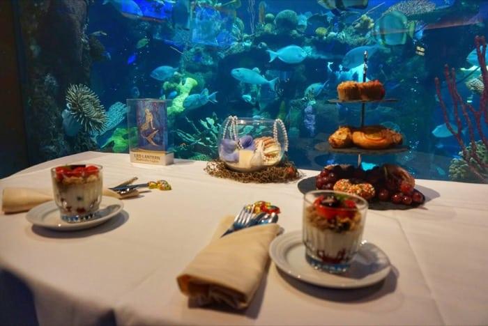 meal-mermaid-silverton-casino-las-vegas