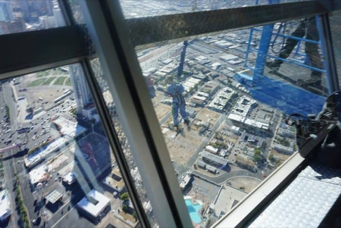 sky-jump-bucket-list-watch-las-vegas