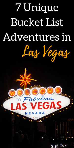 bucket-list-adventures-las-vegas
