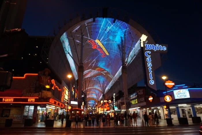 freemont-street-night-las-vegas-bucket-list