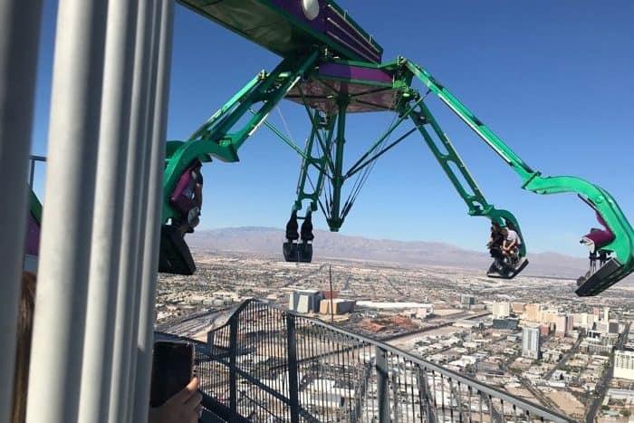 las-vegas-adventure-roller-coaster