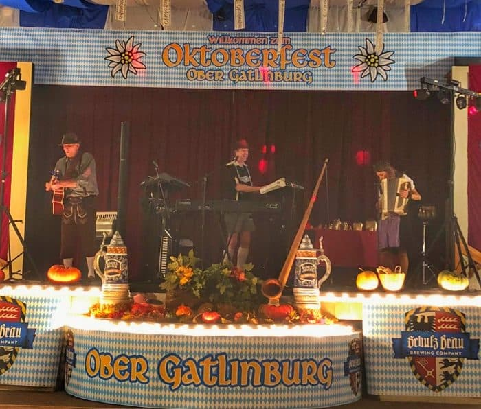 oktoberfest-ober-gatlinburg-family-fun-adventure-mom-blog