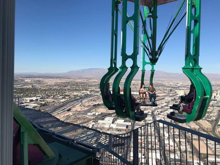extreme-thrill-ride-stratosphere-las-vegas-bucket-list-insanity