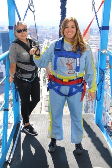 stratosphere-sky-jump-las-vegas-vacation