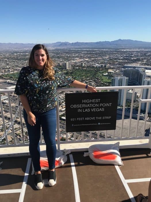 extreme-thrill-ride-stratosphere-las-vegas-bucket-list-observation-deck