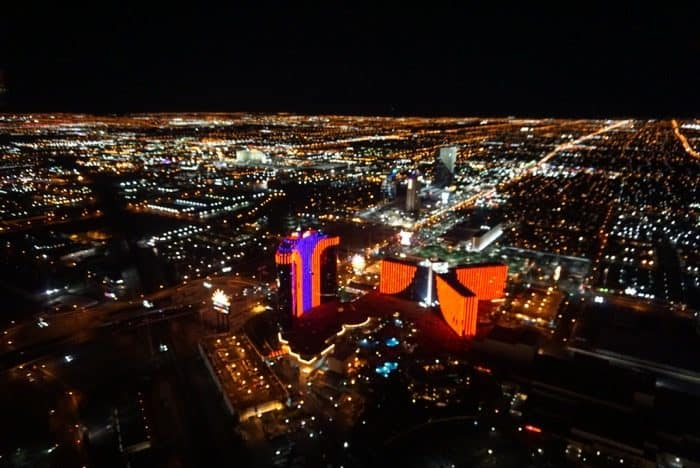 sundance-helicopters-night-tour-las-vegas-vacation