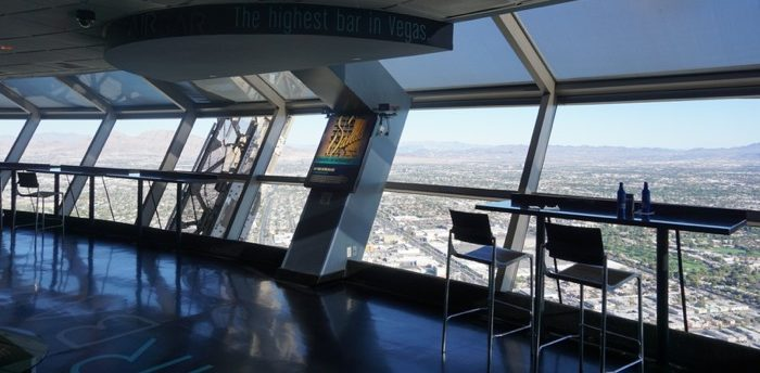 extreme-thrill-ride-stratosphere-las-vegas-bucket-list-sky-lounge