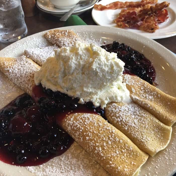 wild-crepes-pancake-pantry-gatlinburg