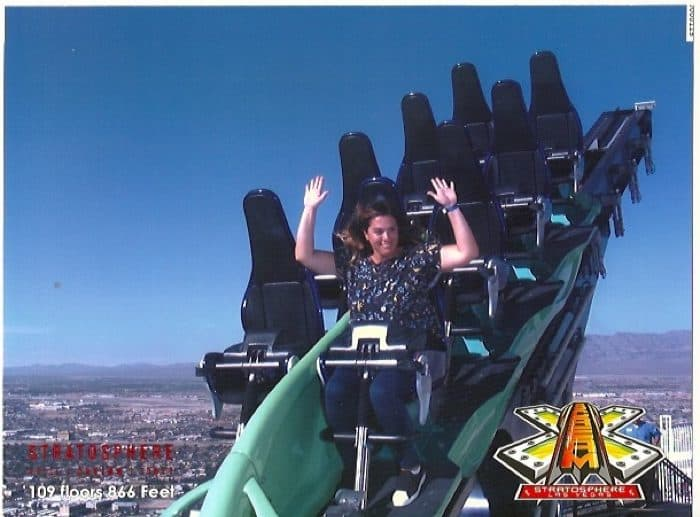 extreme-thrill-ride-stratosphere-las-vegas-bucket-list-xscream