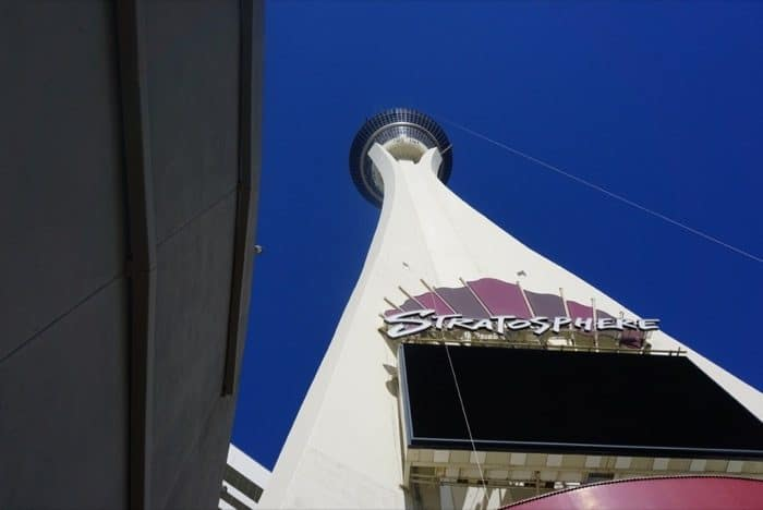 stratosphere-las-vegas-bucket-list-travel