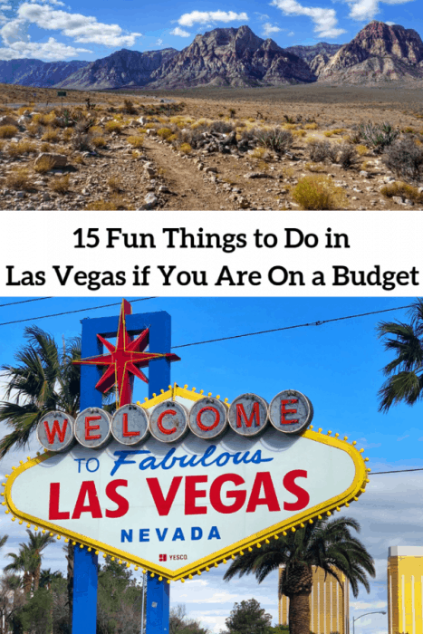 las-vegas-nevada-things-to-do-budget-travel-adventure-mom-blog
