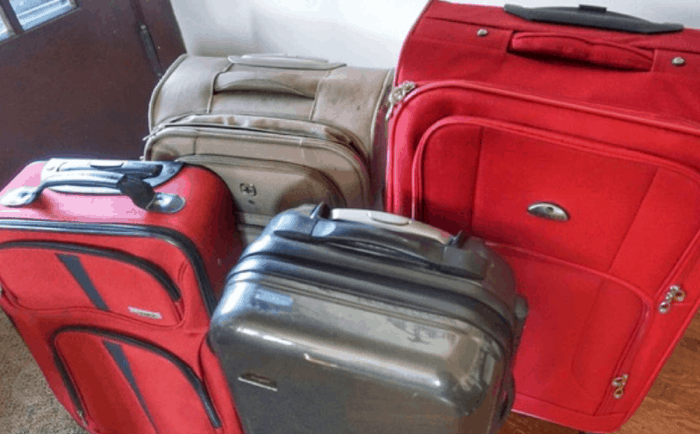 packing-tips-luggage-holiday-travel-adventure-mom-blog