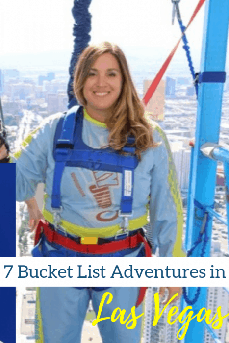 bucket-list-adventures-las-vegas