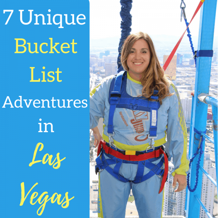 bucket-list-adventures-las-vegas-nevada