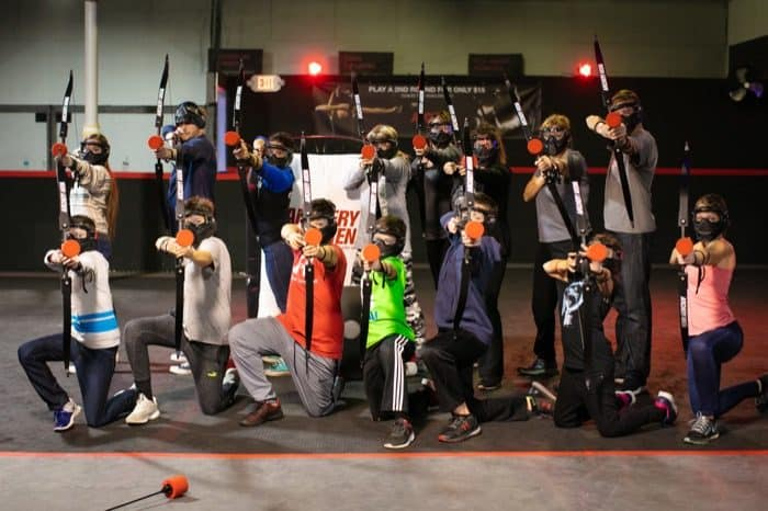 combat-archery-family-fun-adventure-cincinnati