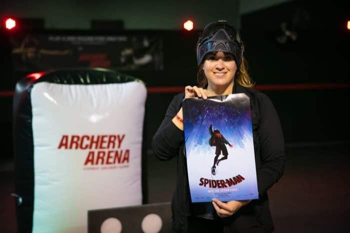 advenure-mom-blog-combat-archery