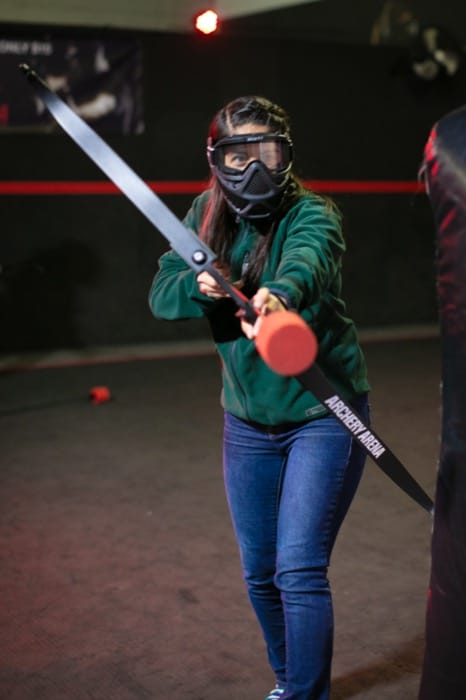cincinnati-ohio-combat-archery-adventure-arena