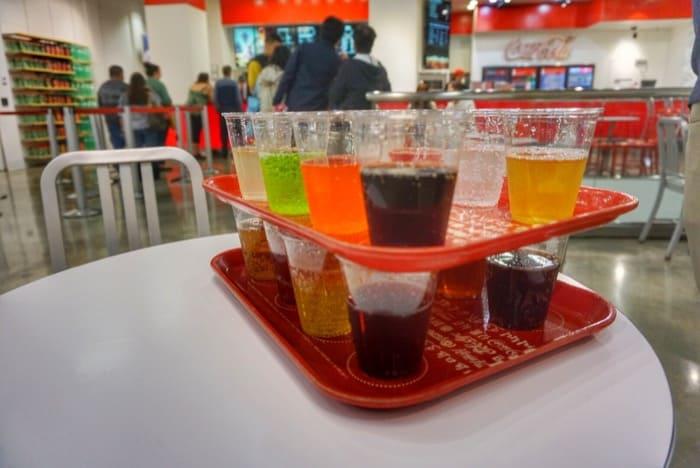 coca-cola-taste-testing-las-vegas