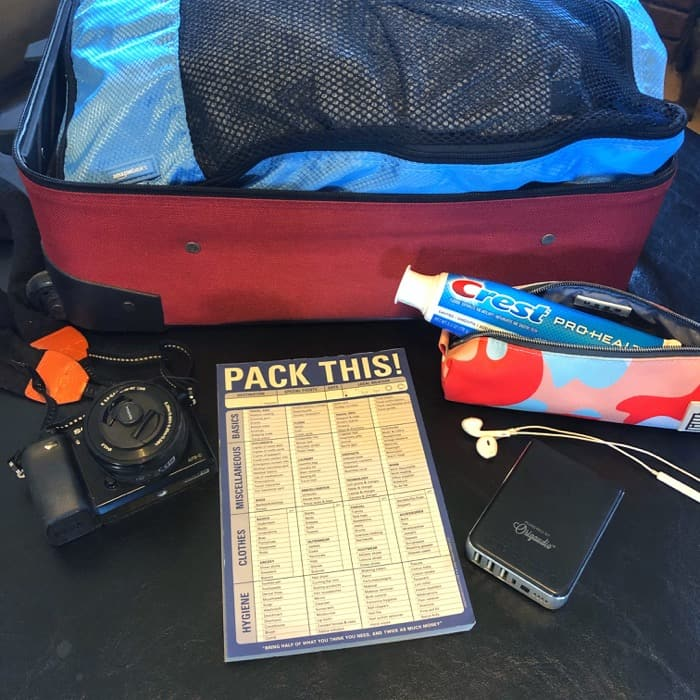 packing-list-travel-tips-families-holidays-adventure-mom-blog