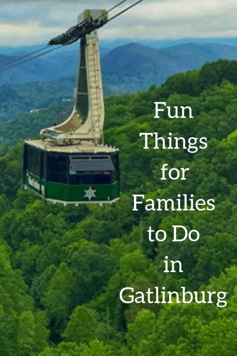 fun-activities-families-gatlinburg-travel-adventure-mom-blog