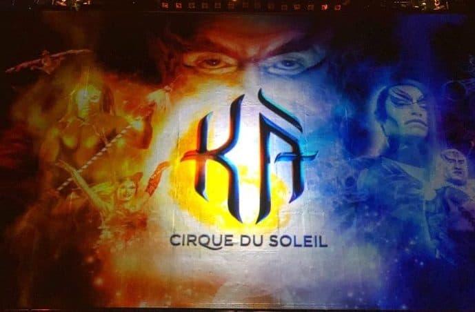 KA-theatre-mgm-grand-las-vegas-cirque-du-soleil