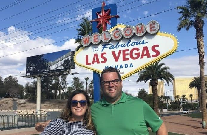adventure-mom-blog-welcome-las-vegas-sign