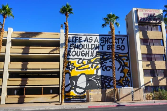 street-art-downtown-las-vegas-linus-street