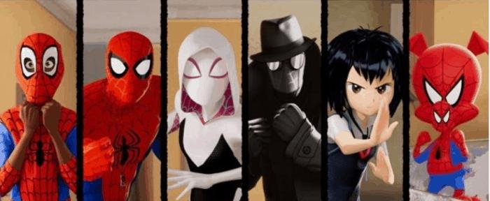 spiderman-teamwork-spider-verse
