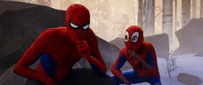 spider-man-movie-mentoring-lessons