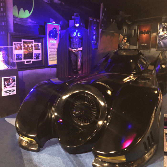 batmobile-hollywood-car-museum
