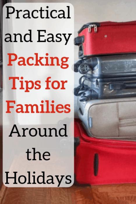 practical-easy-packing-tips-family-holiday-travel