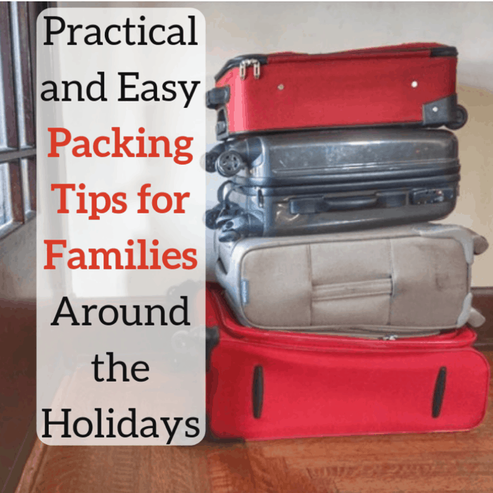packing-tips-families-holidays-adventure-mom-blog