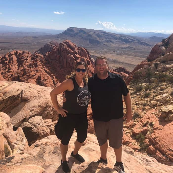 red-rock-canyon-las-vegas-adventure-mom-blog