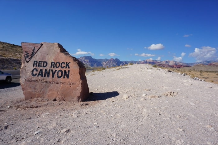 red-rock-canyon-las-vegas