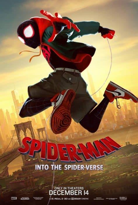 spider-man-spider-verse-movie