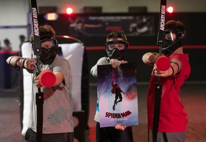 spider-verse-combat-archery