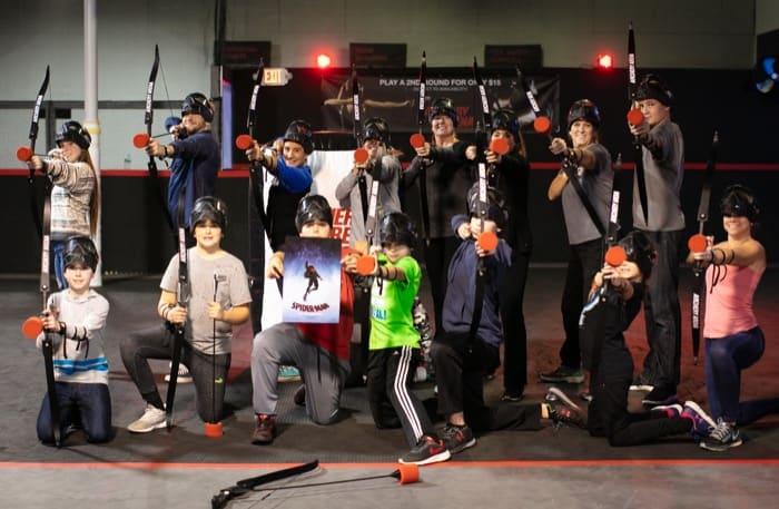 spiderverse-archery-arena-combat-archery-cincinnati