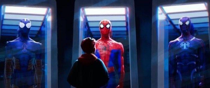 spider-man-gifts-talents-spider-verse