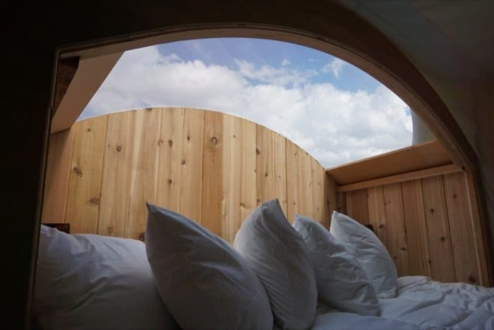 sun-roof-glamping-under-canvas-gatlinburg