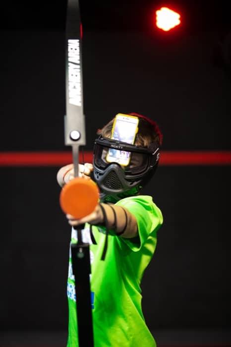 combat-archery-arena-adventure-cincinnati