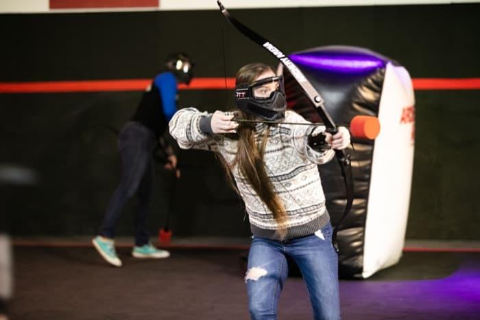 combat-archery-adventure-cincinnati