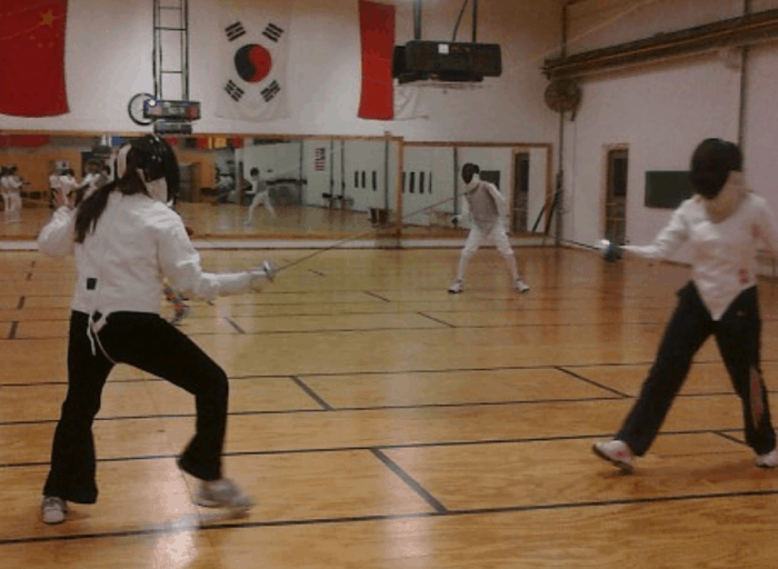 fitness-adventure-fencing-class