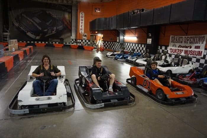 go-karts-cooters-place-smoky-mountains