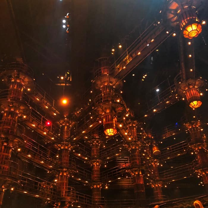 KA-theatre-mgm-grand-las-vegas-interior