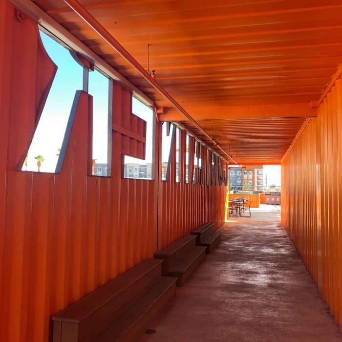 container-park-las-vegas-budget-travel-inside-sign