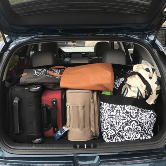 roadtrip-comforts-packing-tips-families-holidays